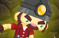Mijnwerkersprong