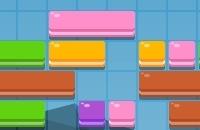 Candy: Slip Und Slide
