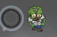 Zombie-Smash