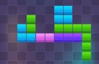 Jugar un nuevo juego: 11x11 Bloxx