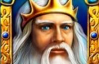 Seigneur De L'océan