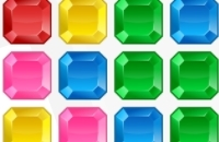 Ruée Vers Le Diamant
