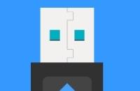 Laden Sie Mich: USB