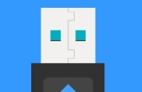 Carica Me: USB