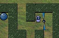 Ploop Maze
