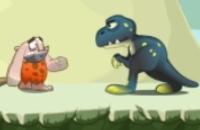 Jugar un nuevo juego: Piedra Envejecida
