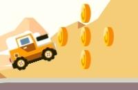 Jugar un nuevo juego: Viaje Arriesgado Por Carretera