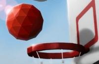 Street Hoops 3D