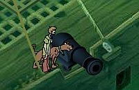 Scooby Doo 07
