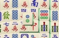 Dinastía De Shangai