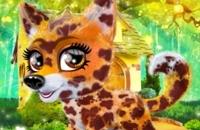 Fox Felice