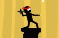 O úLtimo Ninja