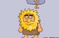 Adam Und Eva: Schlafwandler