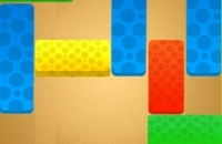 Jugar un nuevo juego: Desbloquear Blox