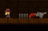 Jugar un nuevo juego: Salta Al Núcleo
