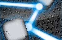 Enigma Do Laser