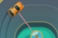 Circuit Drifter