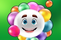 Ballons éMoticônes