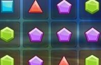 Dreieck Energie