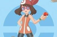 Pokemon Verkleiden Sich
