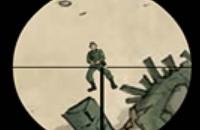 Der Scharfschütze