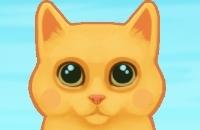 Jugar un nuevo juego: Hambre De Gato