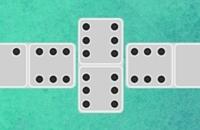 Domino Klassiker