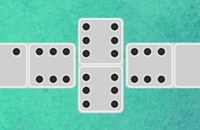 Dominoes Classique
