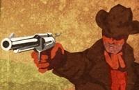 Gunblood Remasterisé