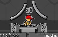 DJ Coolio