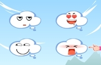 Guess The Expression With The Words
