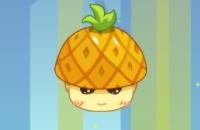 Stylo à L'ananas 2