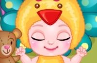 Jugar un nuevo juego: Bebé Recién Nacido Crush