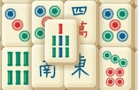 Mahjong Classique