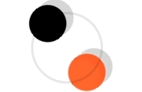 New Game: Catch Dots