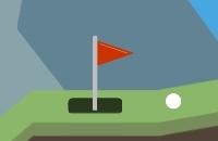Jugar un nuevo juego: Mini Golf