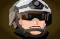 Jugar un nuevo juego: Zona De Guerra