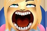 Devenir Un Dentiste