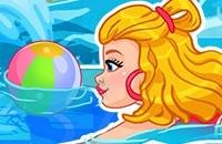 Mini Dash Gratis Online Spelen - Spelle nl