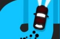 Jugar un nuevo juego: Conductor De Dedo