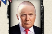 The President Of The USA