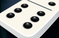 Dominoes