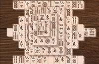 Mahjong Reale