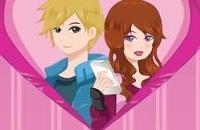 Jugar un nuevo juego: Wifi In Love