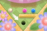 New Game: Mini Putt Garden