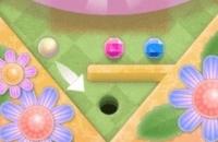 Jugar un nuevo juego: Mini Putt Garden