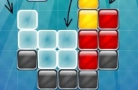 Jugar un nuevo juego: Ajústalo Rápido