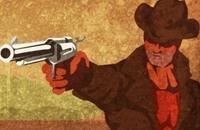 Gunblood Remasterizado