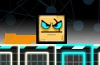 TROLEY DASH Games Online - GameItNow com