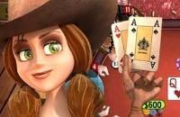 Gobernador De Poker 3
